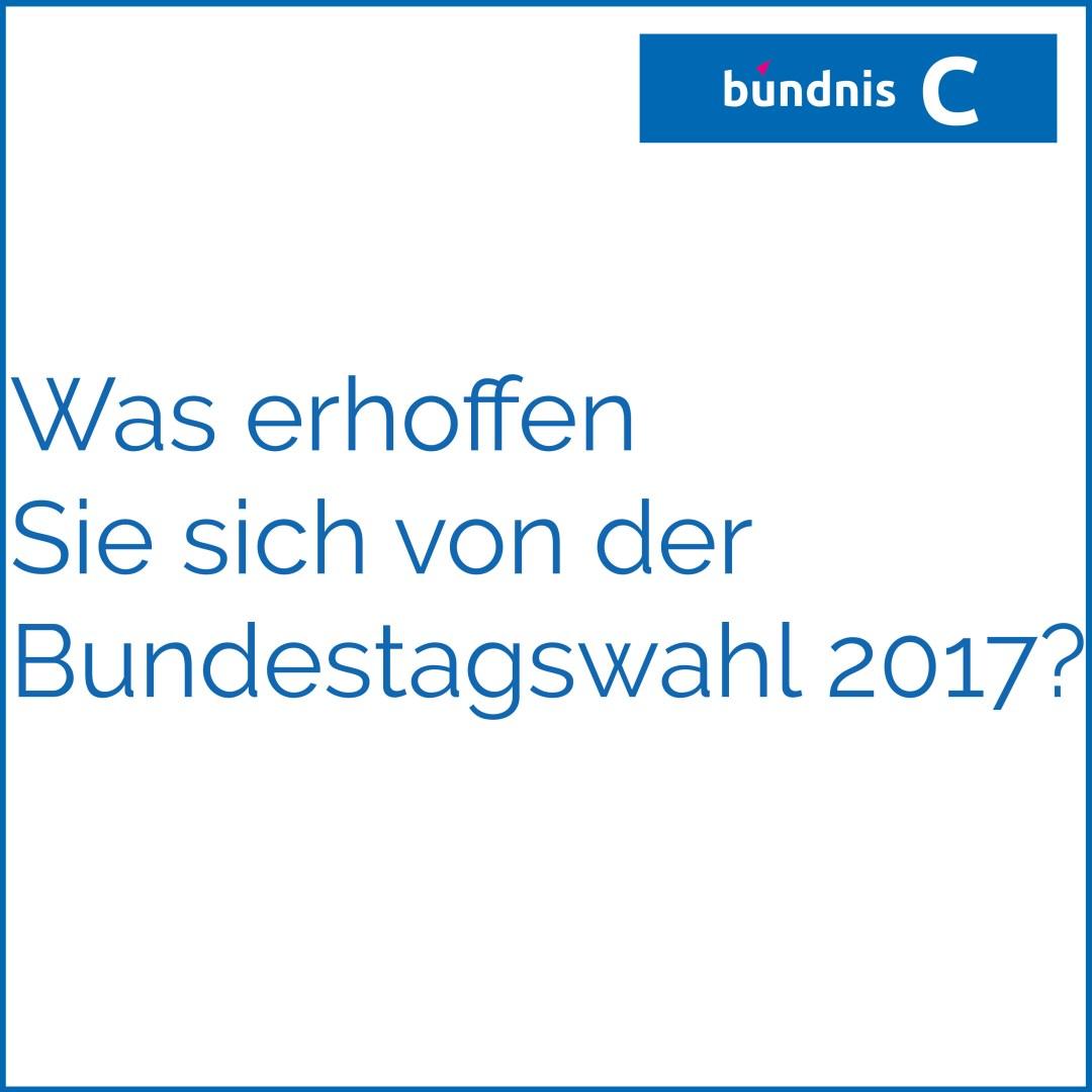 Frage 3_Bündnis C