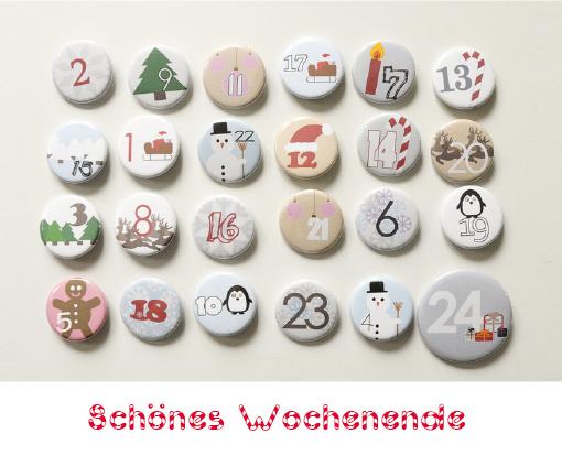 https://i0.wp.com/einstueckvomglueck.com/wp-content/uploads/2010/12/schoeneswochenende21.jpg