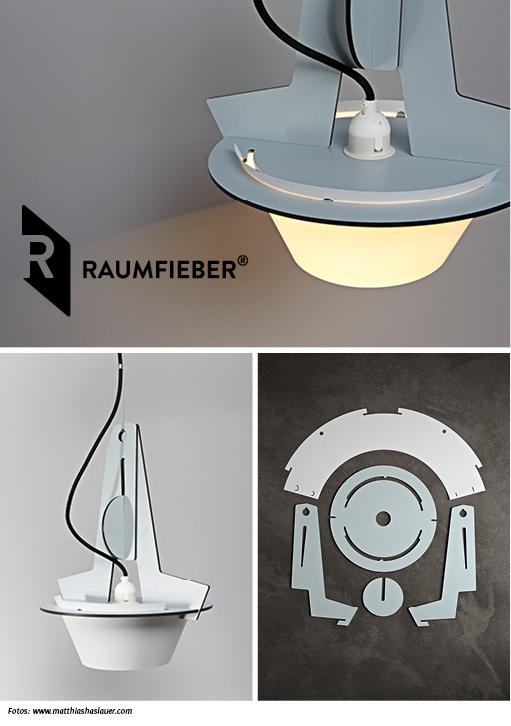 raumfieber_01