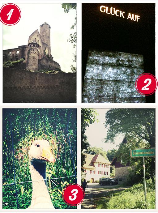 NeckartalOdenwald2