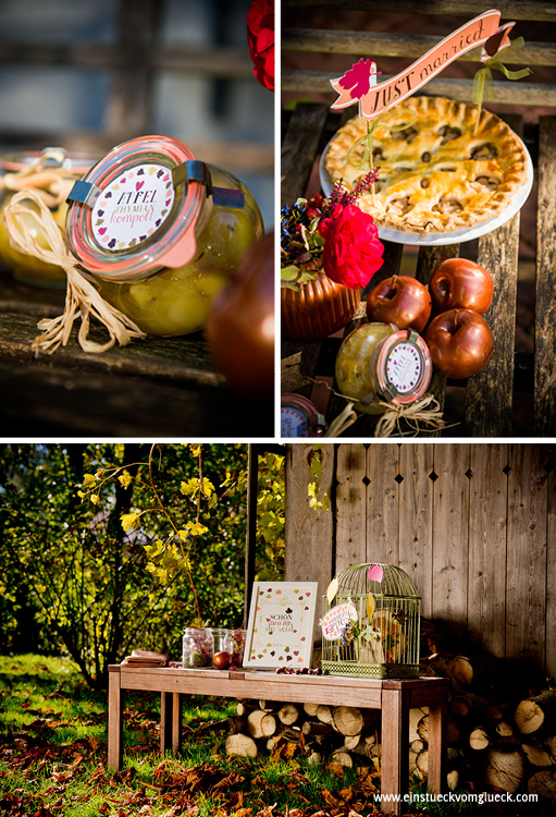 HerbstshootingWedding2