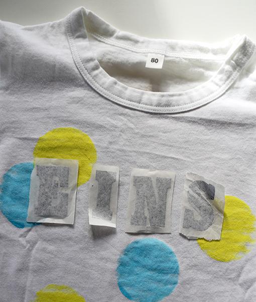 erstergeburtstag_shirt3