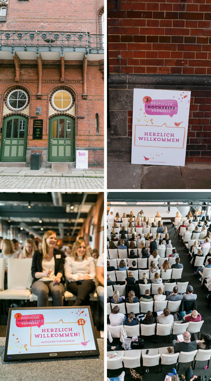 Deutscher Hochzeitskongress, Wedding Meet Up, Hamburg, Kongress, Hochzeitsdienstleister, Herzlichst, Hochzeitspapeterie