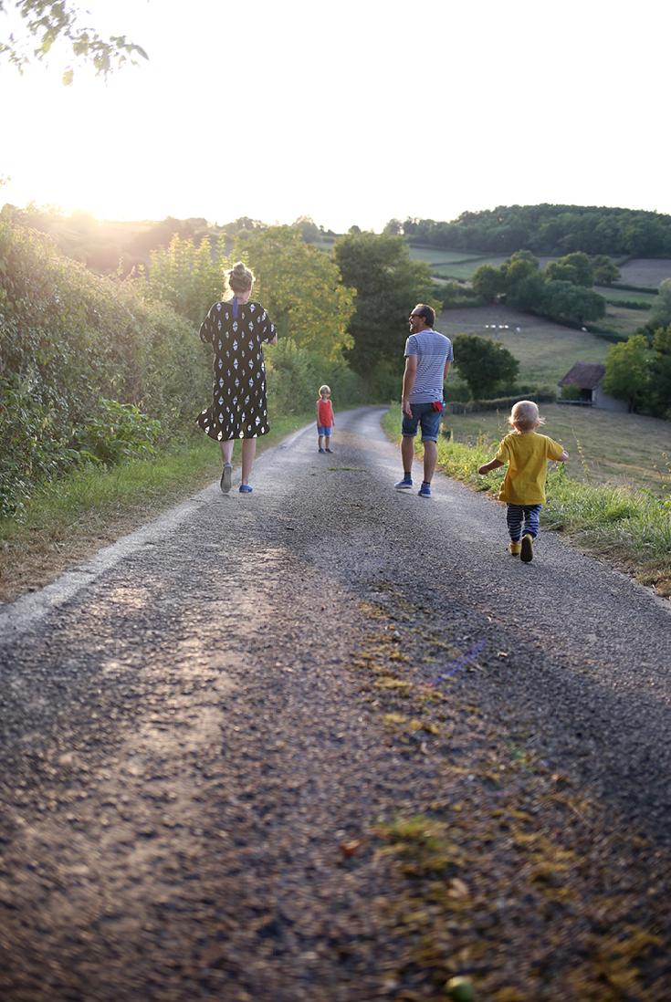 Burgund, Bourgunde, Ferien mit Kind, Weingegend, Schlösser in Frankreich, Frankreichreise