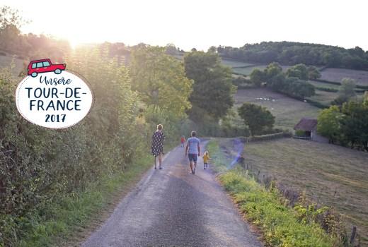 Bourgogne, Burgund, Frankreich, Frankreichtourismus