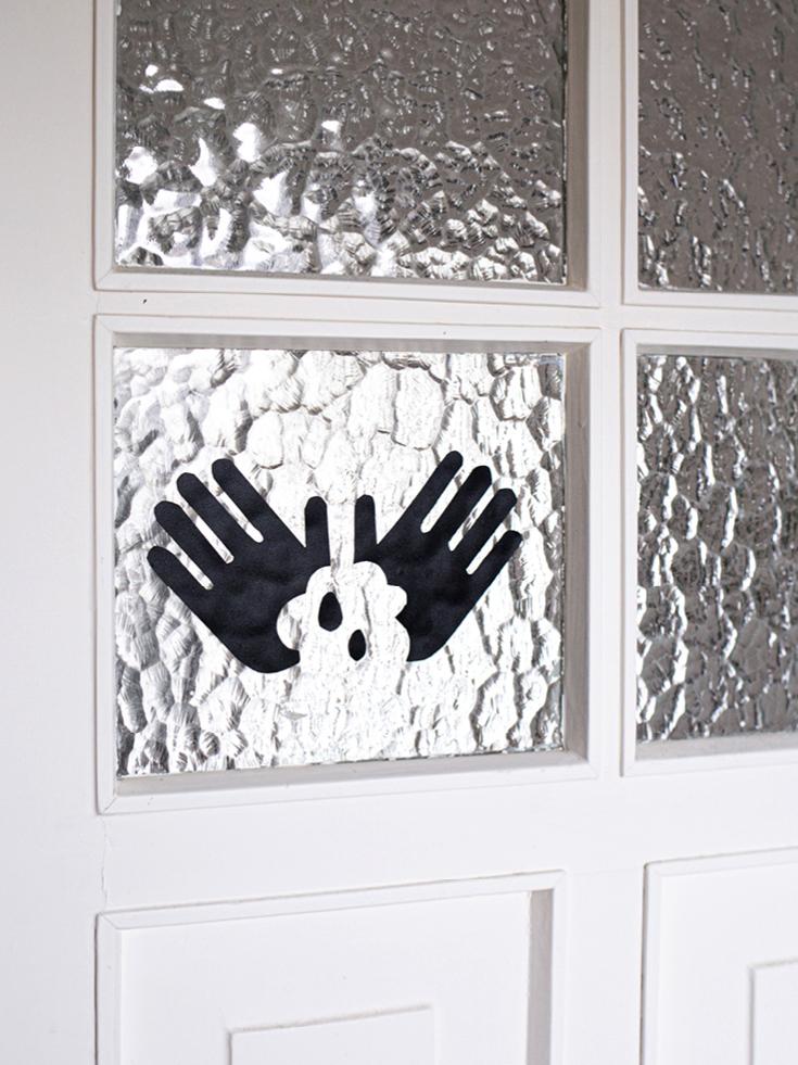 Hände Waschen Icon Vorlage, Was your hands Icon, DIY