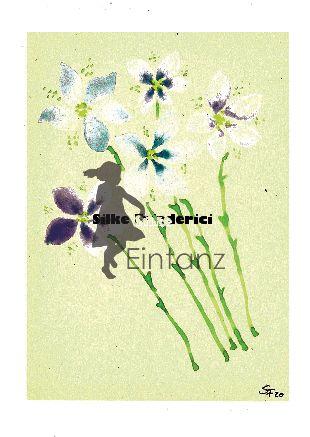 Wasserzeichen_Aquarell blaue Blütenstiele 04-20