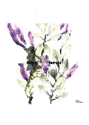 Wasserzeichen_Aquarell lila Blüten 03-20