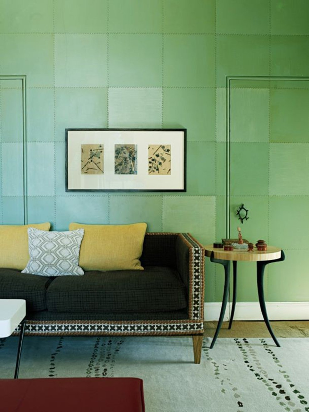 interior-design-color-trends-for-2017-greenery_edited-1
