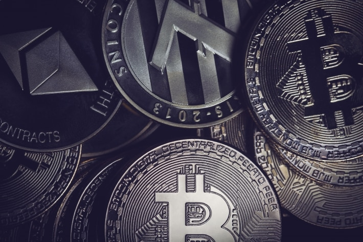 cryptocurrency_bitcoin