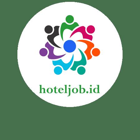lebaran-hoteljob