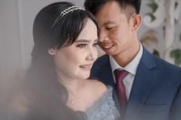 soni-sarah-wedding