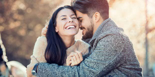 8 argumen tentang pasangan yang dihindari setelah menikah