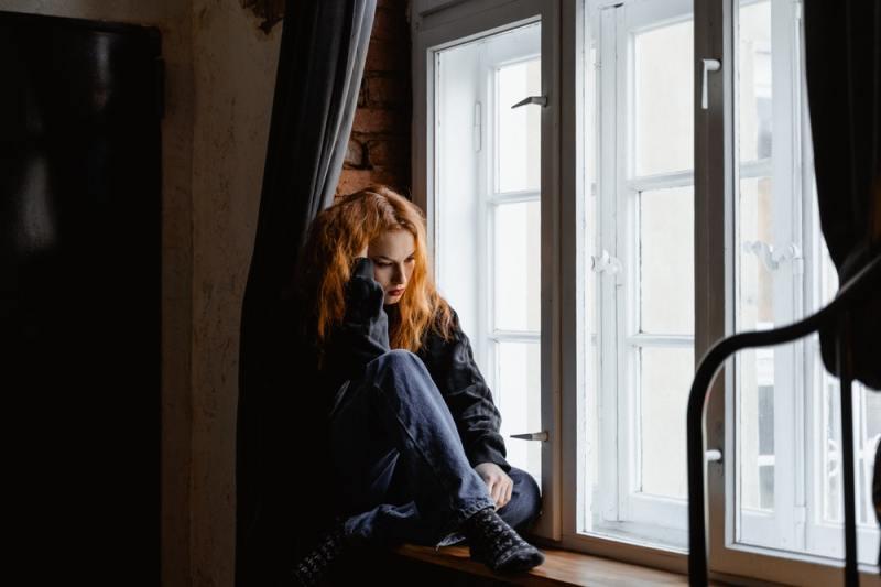 5 Hal yang Tidak Boleh Kamu Menyerah Saat Berkencan