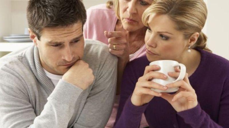 Hati-hati, Ini 5 Masalah Utama di Tahun Pertama Pernikahan