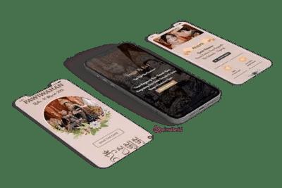 phonenobg-einvite01