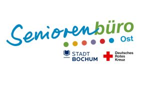 DRK Bochum Logo