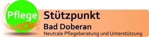 Pflegestützpunkt Bad Doberan