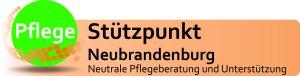 Pflegestützpunkt Neubrandenburg