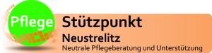 Pflegestützpunkt Neustrelitz