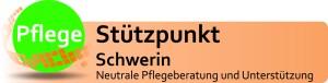 Pflegestützpunkt Schwerin