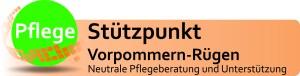 Pflegestützpunkte Vorpommern-Rügen Standort Stralsund