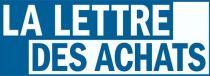 Logo_LDA