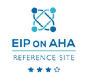 EIPonAHA RS 3 stars