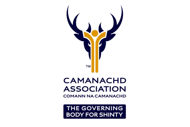 camanach-logo-wide
