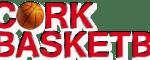 Cork Basketball Logo