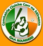 gaa-rounders-logo