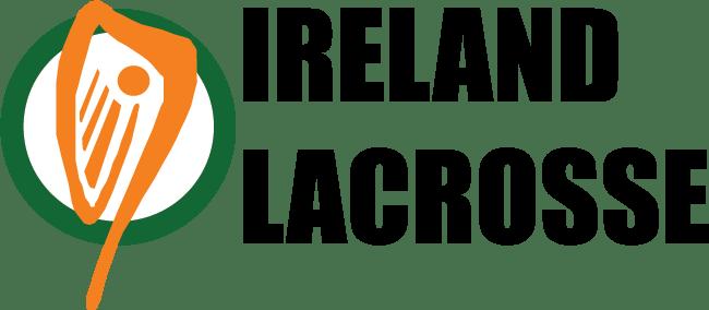 ireland-lacrosse-logo