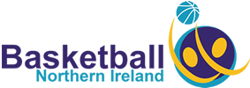 basketball-ni-logo