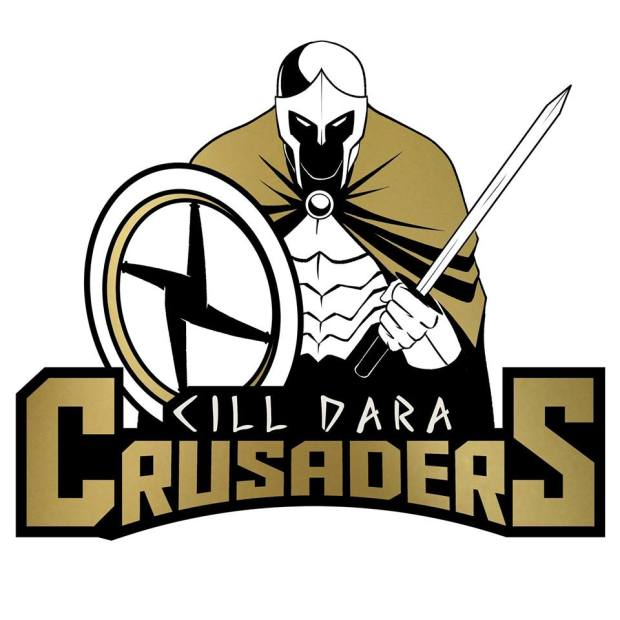 cill-dara-crusaders