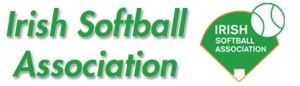 irish-softball-association