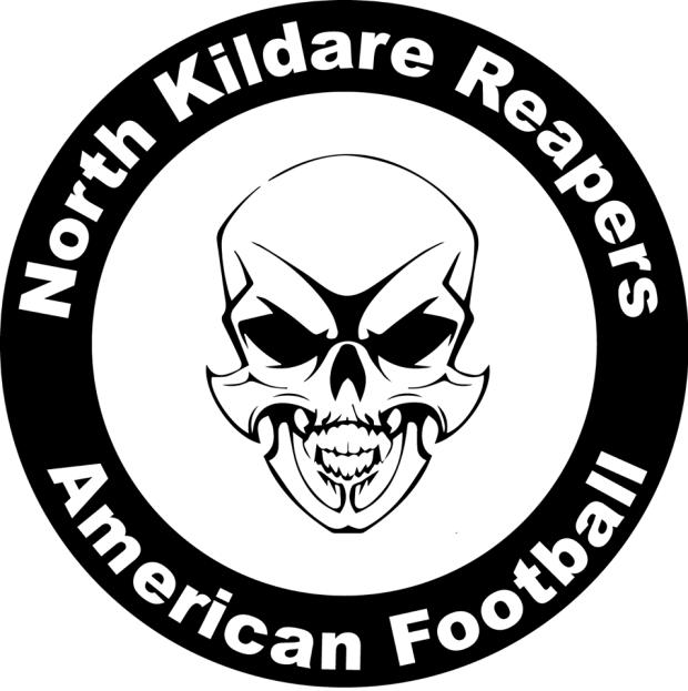 north-kildare-reapers