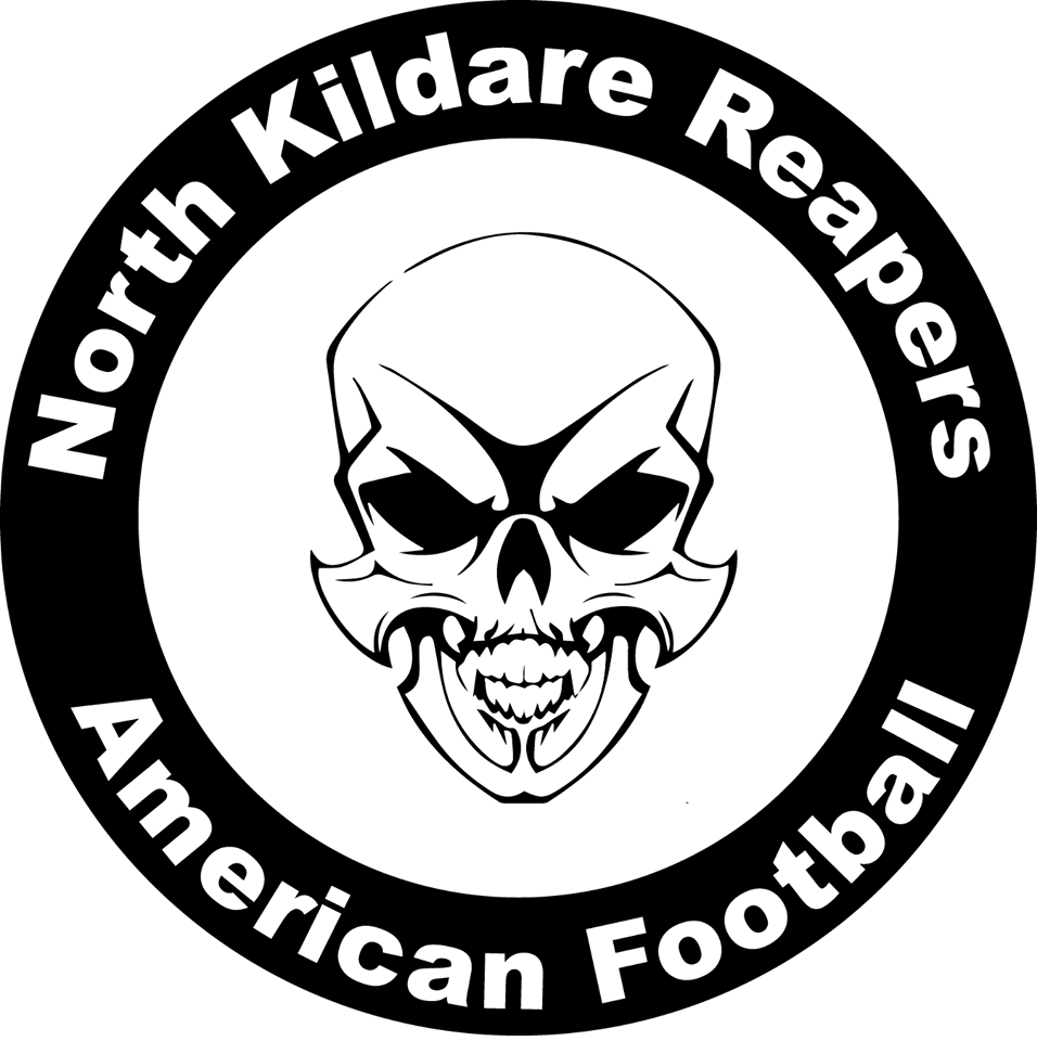 north-kildare-reapers