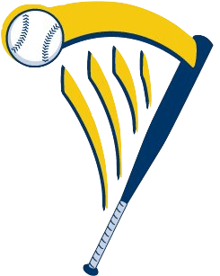 softball-leinster-logo