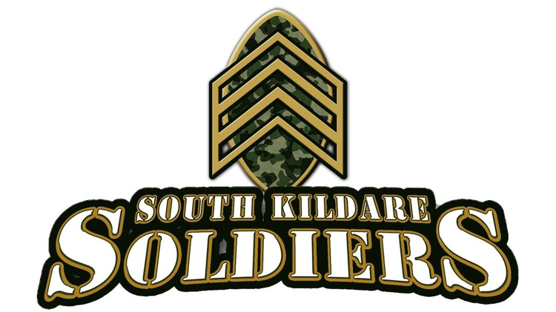 south-kildare-soldiers