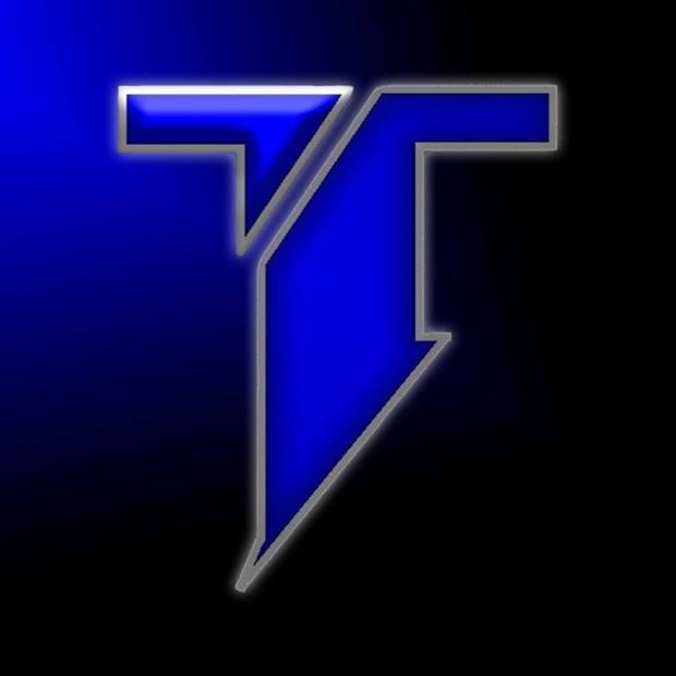 tyrone-titans