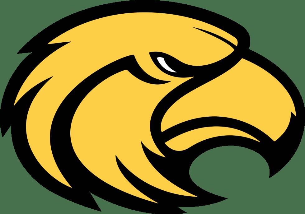 wexford-eagles