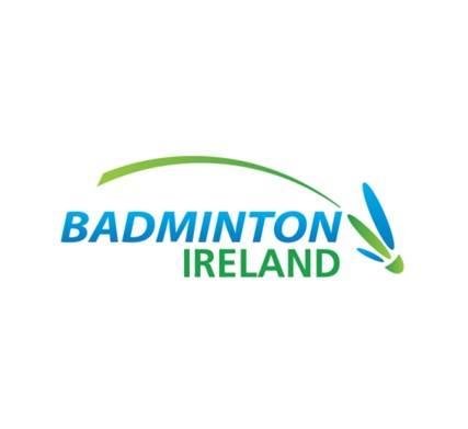 badminton-ireland-logo