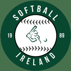 Softball Ireland Logo
