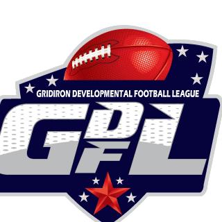 GDFL Logo