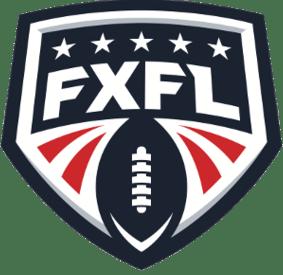 FXFL Logo