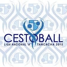 CADC Cestoball Logo