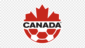 canadian-soccer-association-logo