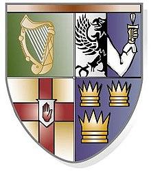 CUSAI Logo