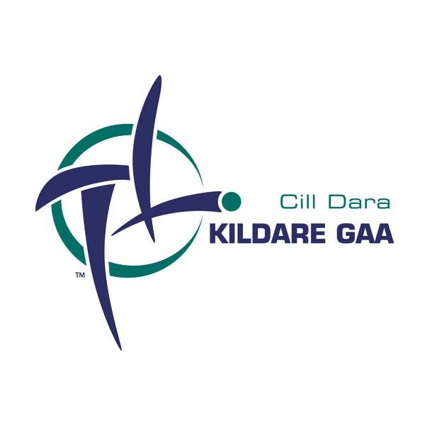 Kildare GAA Crest