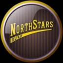 Belfast NorthStars Logo